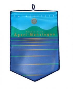 RC Ägeri-Menzingen (Schweiz)