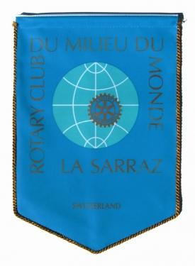 RC La Sarraz (Schweiz)