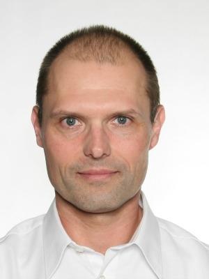 Stiftung/Foundation: René Baumann