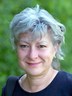 Sekretariat: Marianne Haffner